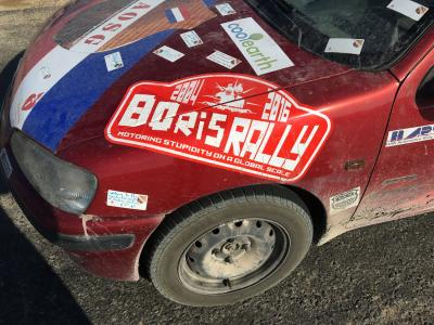 boris-rally