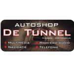 Tunnel Logo